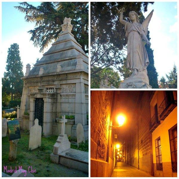 PicMonkey Collage cementerio si