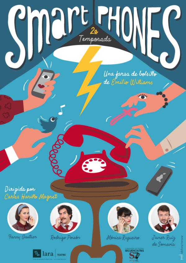 SMARTPHONES_cartel_A4 si