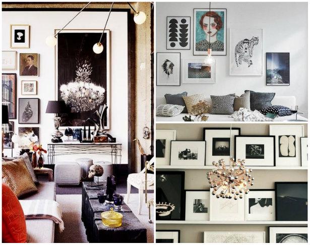 collage arte