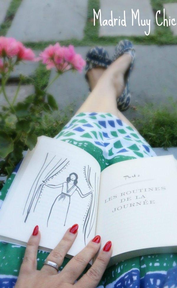 La primavera nos trae libros interesantes...  A disfrutar de la lectura!