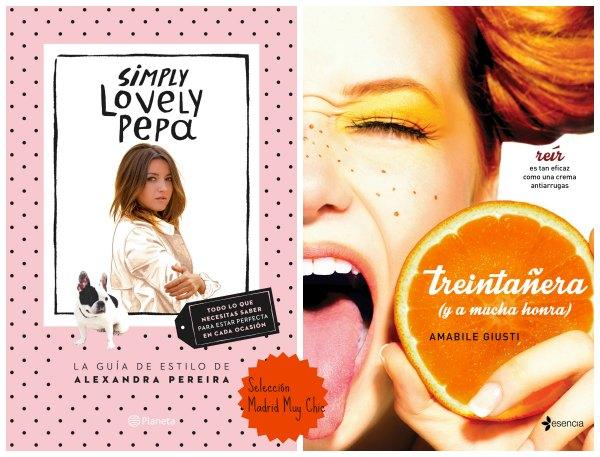 PicMonkey Collage libros 1