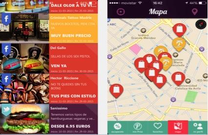 Prizz App