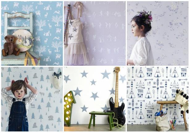 hibou wallpaper