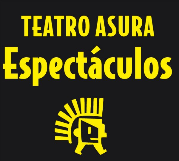 teatro asura 600