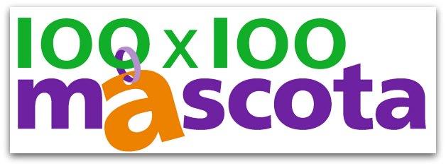 100x100-mascota 600