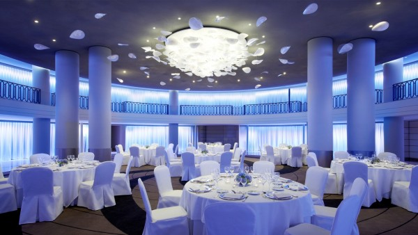 79_The_Westin_Palace_Madrid_Circulo_Palace_banquet_22