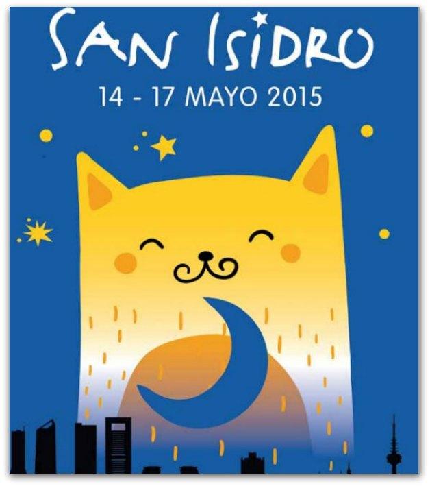 Fiestas-de-San-Isidro-2015 600