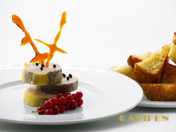 MMC Caripen foie 2
