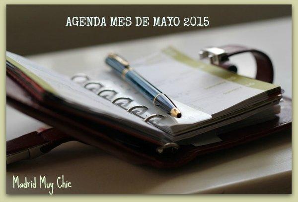 agenda 600