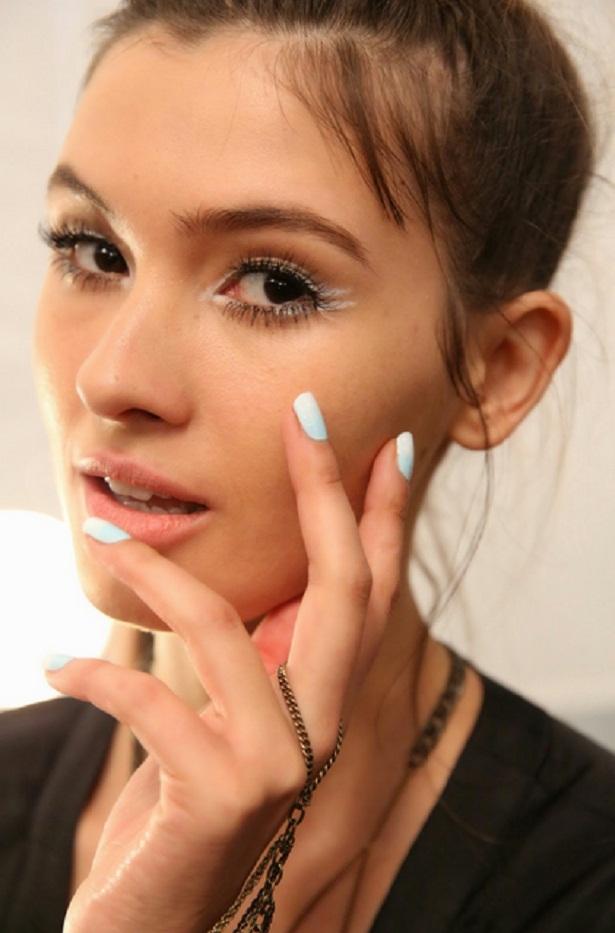 nails port 3