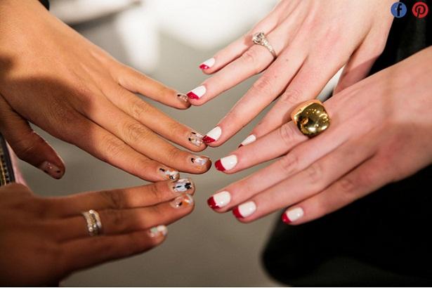 nails port 4