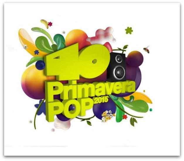 primavera pop 2015 600