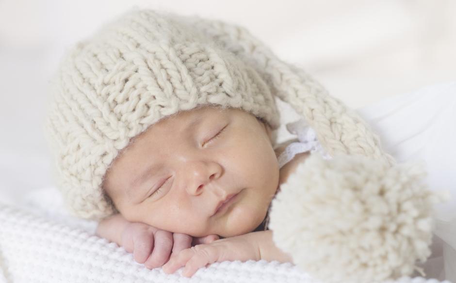 bebes 2