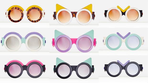 collage gafas fakoshima-x-ria-keburia