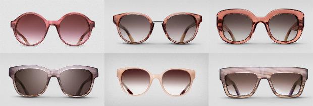sunglasses triwa