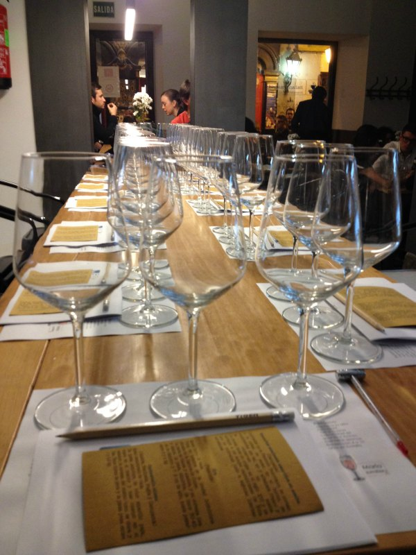 mesa grande 600