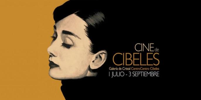 CINE DE CIBELES 2015