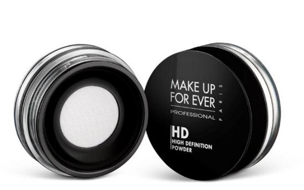 En los cursos de maquillaje te enseñan también a cuidar la piel y cuáles son las cremas hidratantes, tratantes y desmaquilladoras que mejor funcionan.