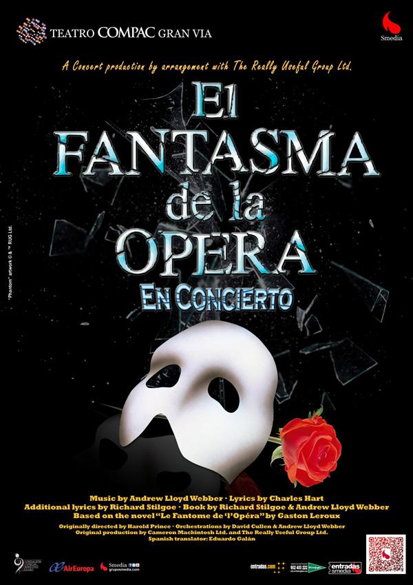 el-fantasma-de-la-opera-cartel600
