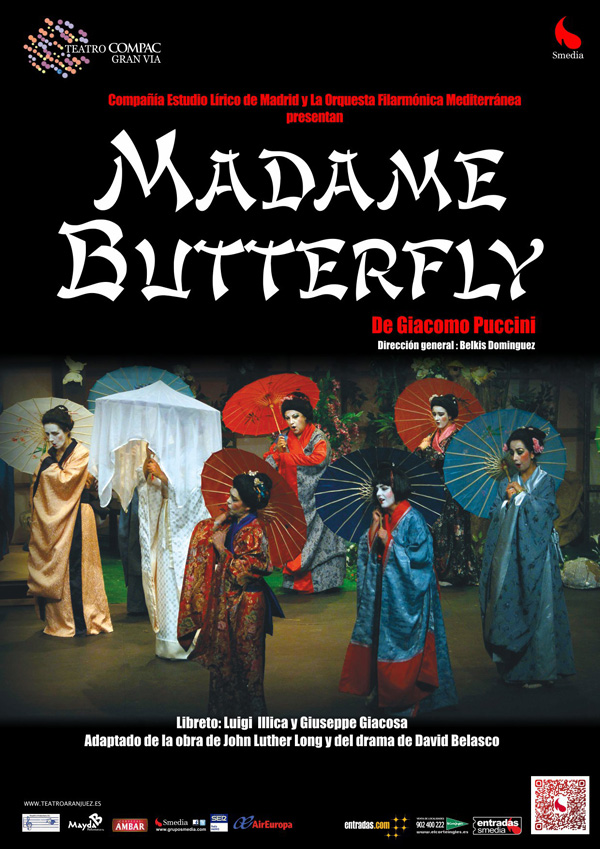 madame-butterfly-cartel600
