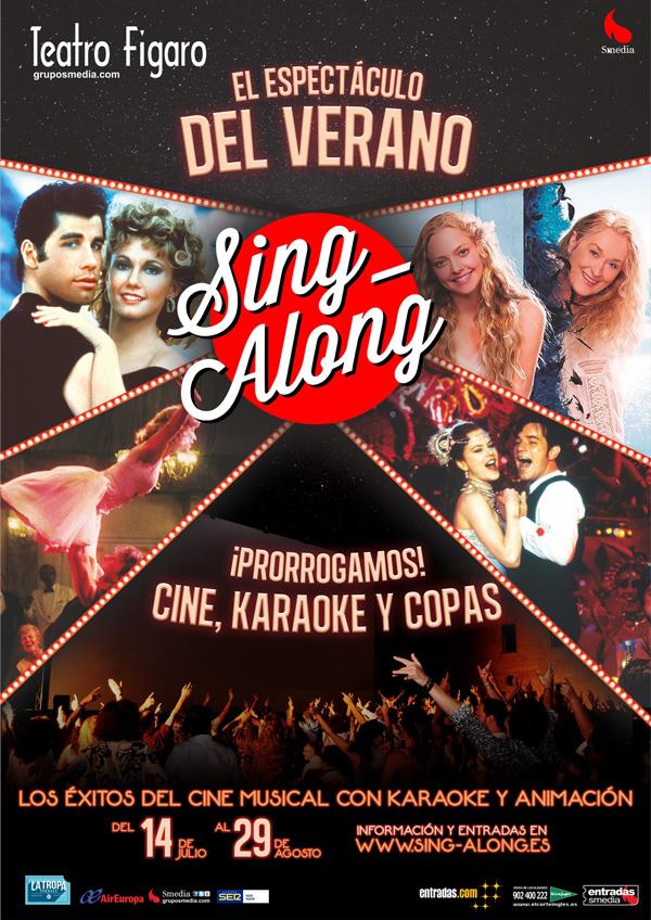 sing-along-ok