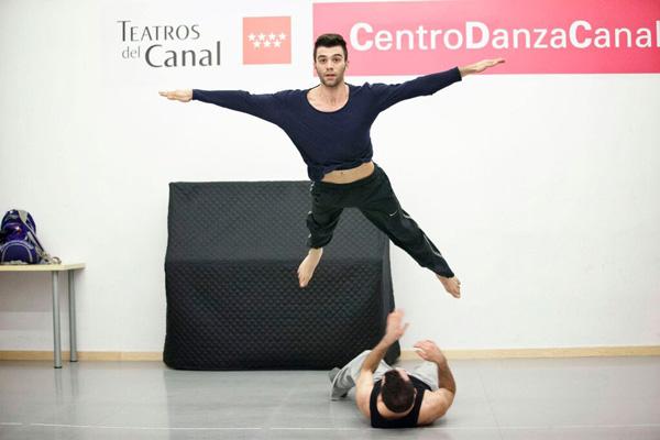 danza600
