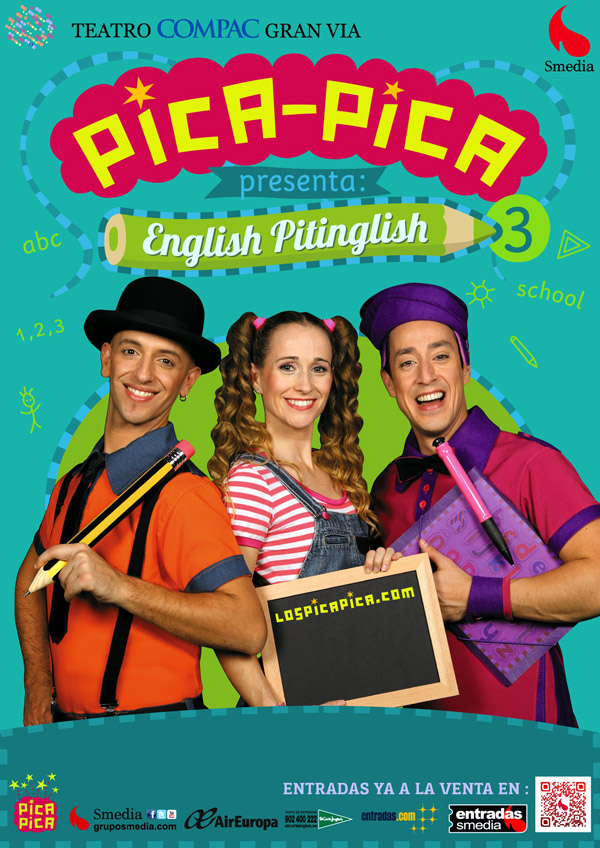 english-pitinglish-cartel600