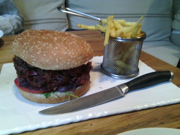 hamburguesasok