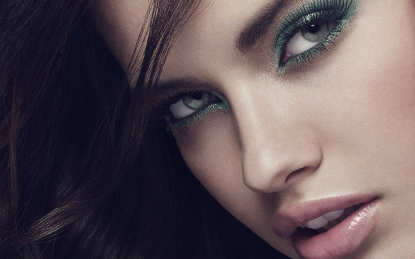 beautiful-eyes-widescreen-high-definition-wallpaper-for-desktop-background-download-beautiful-eyes-images