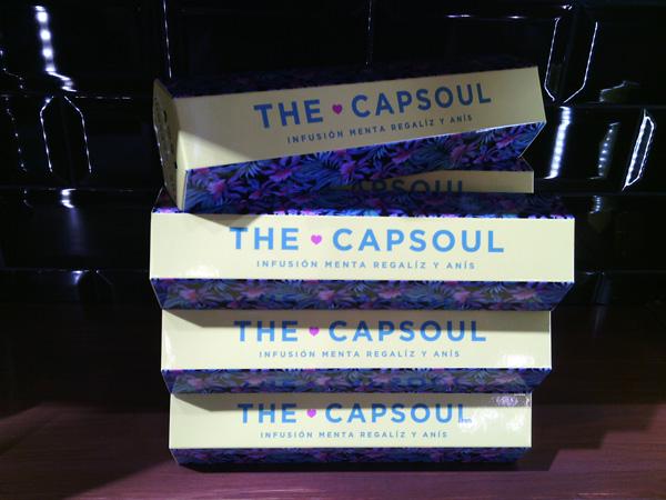 capsulas2