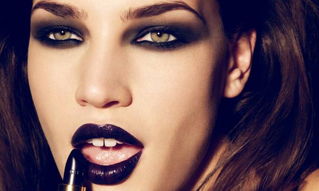 maquillaje-de-noche-20133