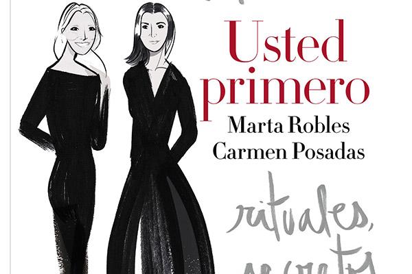 portada_usted-primero_robles-posadas_201509171541