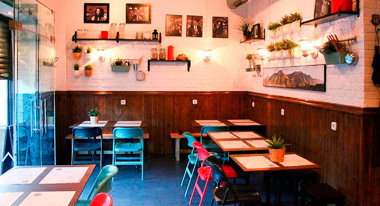 restaurante-goiko-grill-maria-de-molina-madrid4