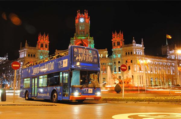 bus-navidadOK
