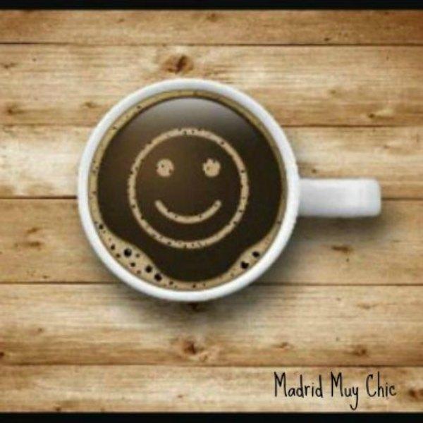 Por fin podremos tomar un café sabiendo que es súpersaludable!