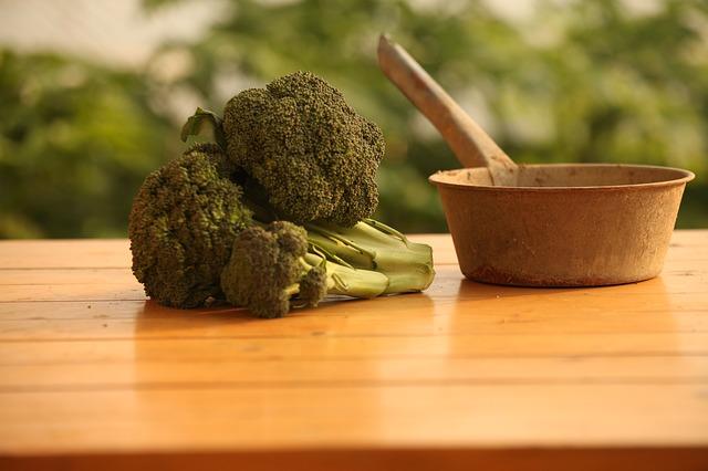 vegetable-753291_640