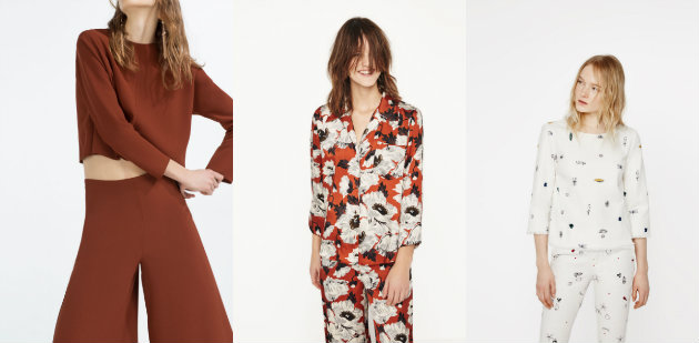 collage pijama 1