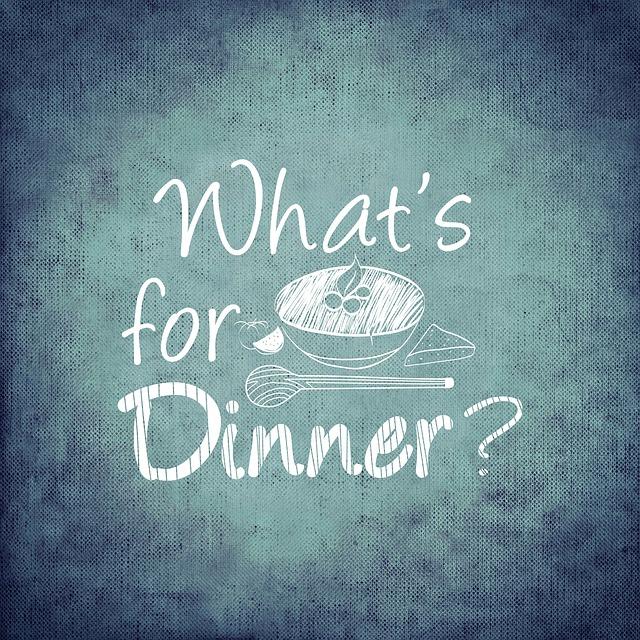 dinner-829602_640