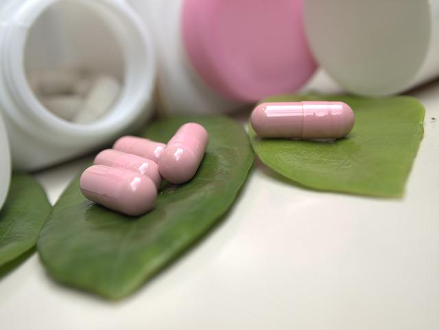 Existe el ácido hialurónico en cápsulas