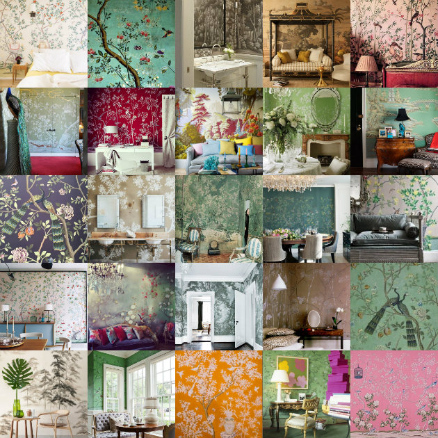 collage de gournay