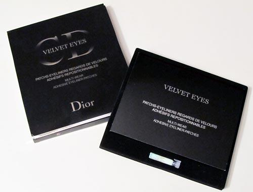 dior-velvet-eyes-multi-wear-adhesive-eyeliner-patches