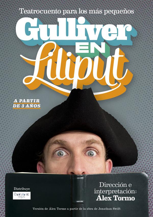 CARTEL-GULLIVER-OK