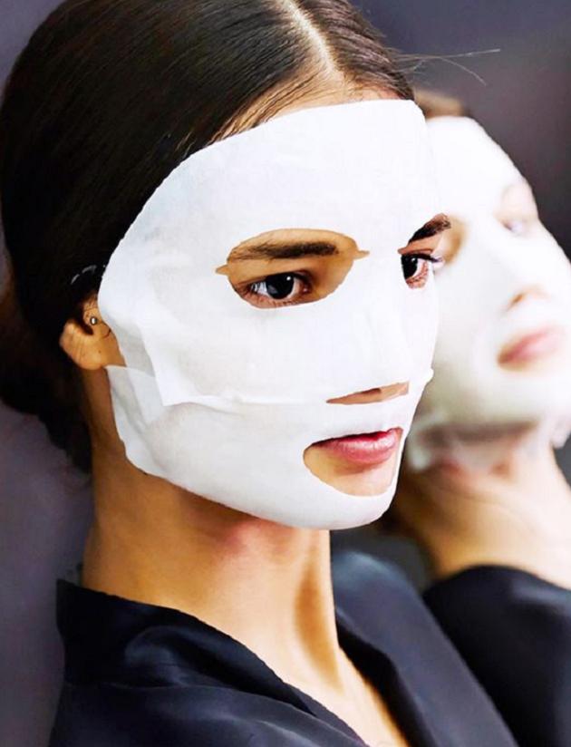 face mask 3b