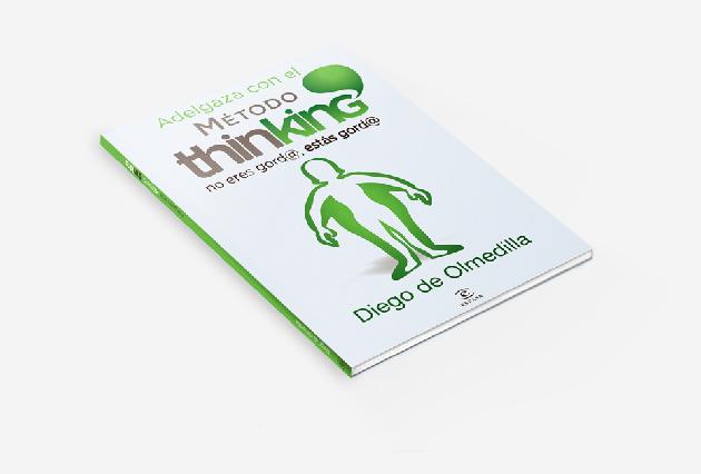metodo thinking 5