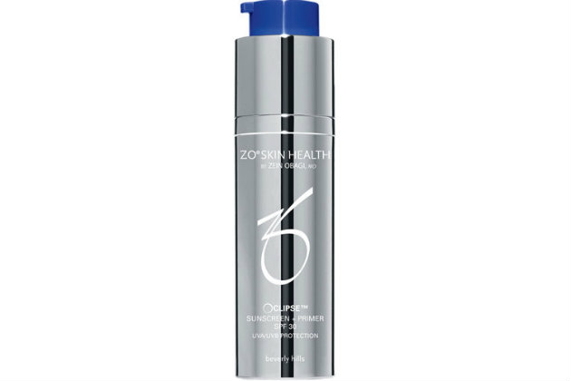 ZO®-Skin-Health-Oclipse®-Sunscreen-&-Primer-SPF-30