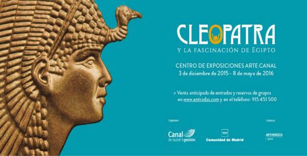 cleopatraok