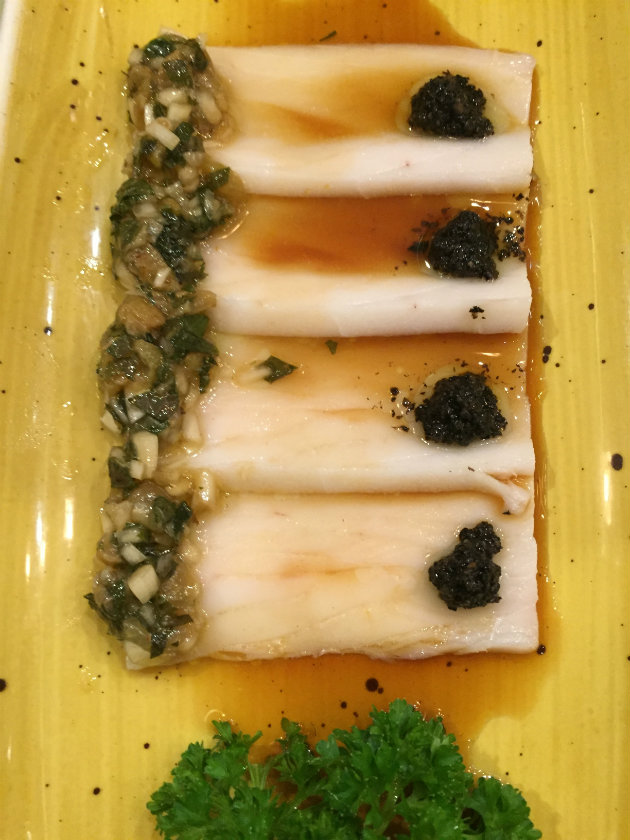 restaurante japones madrid maitake