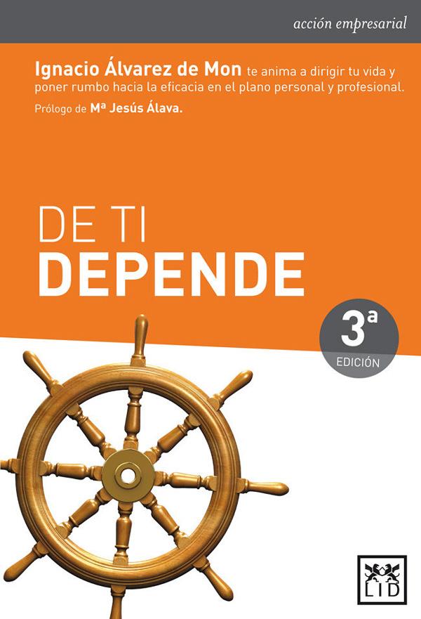 depende-de-tiok