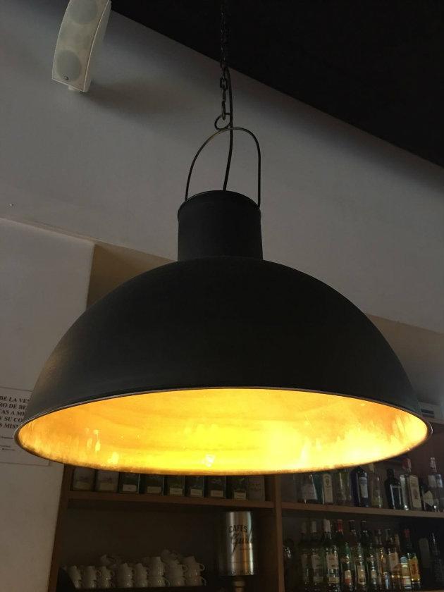 lampara maria