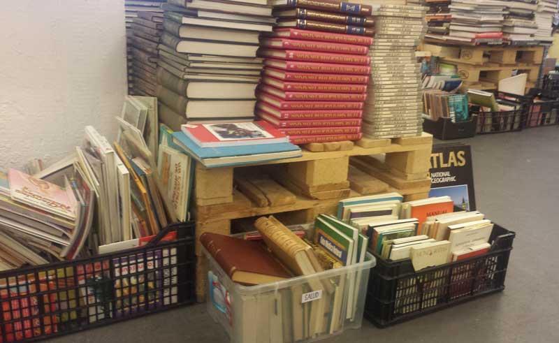 libreria3